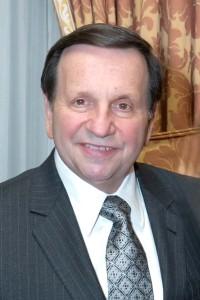Steve Berliant, C.E.O.