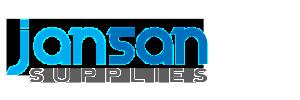 jss_logo_header
