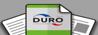 DuroSmall